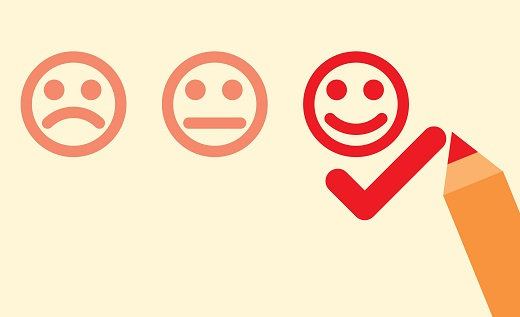 Are Online Business Reviews Important?