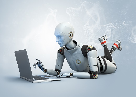 Embrace the Future with Automated Business Solutions