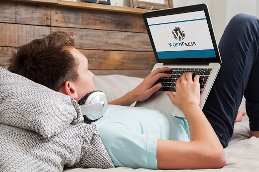 WordPress Adds Legal Compliance to Plugin Guidelines