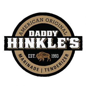 Daddy Hinkles Case Study