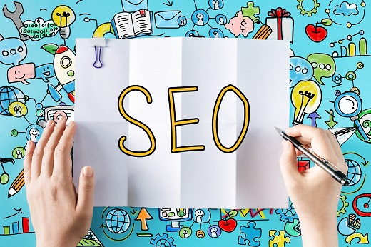 Does SEO Fit Your Business' Marketing Goals?