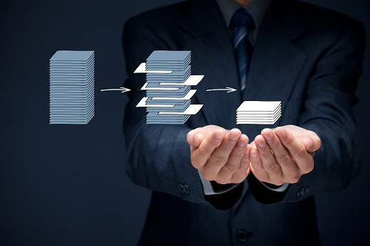 Utilizing Structured Data for SEO