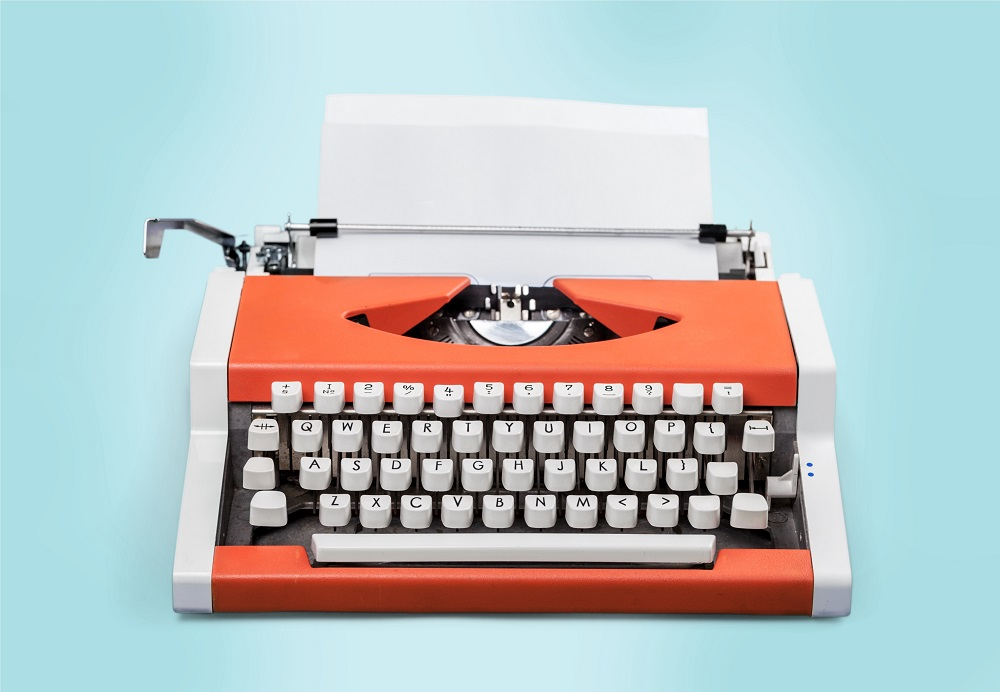 Important Considerations Before Hiring a Content Writer