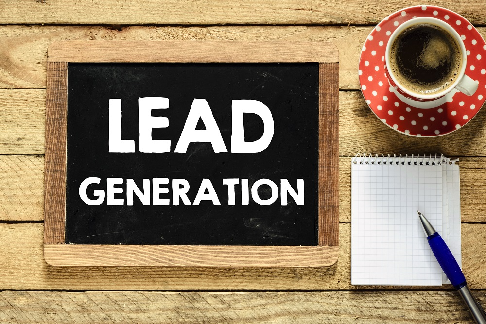Tips For Generating eCommerce Leads