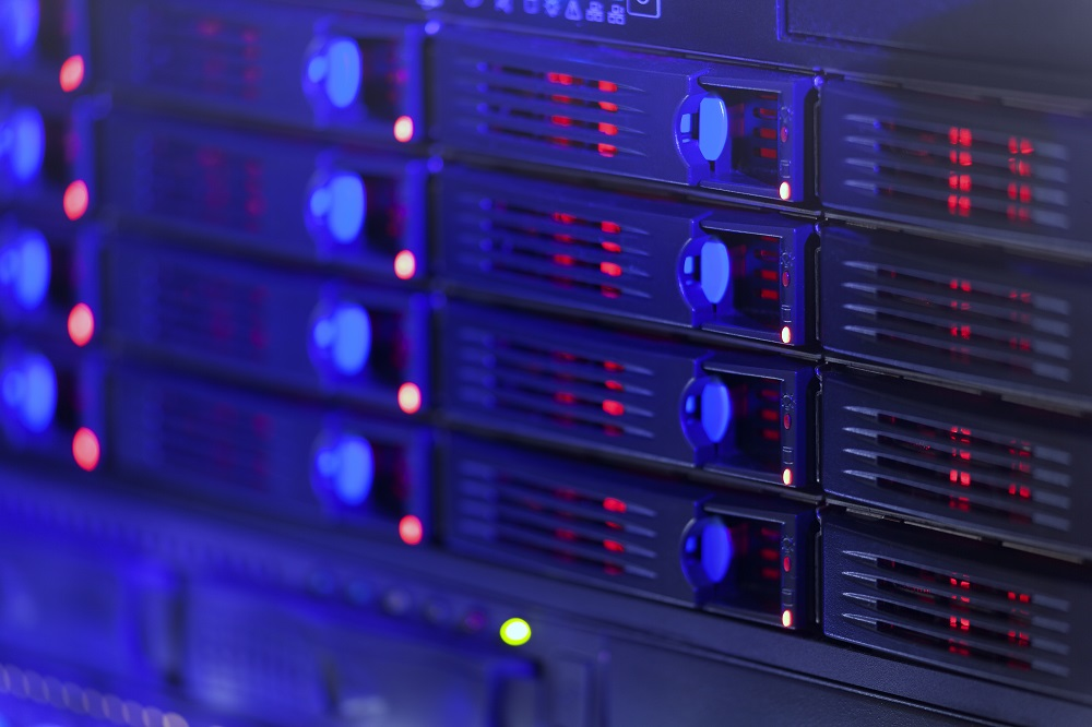 What Website Hosting Plan is Right for You?