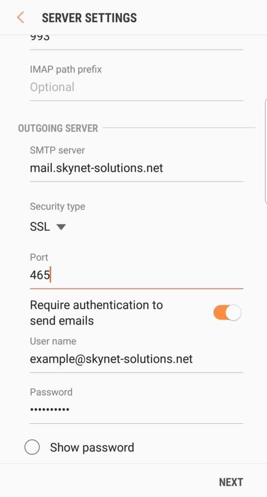 Android_Email_(3)