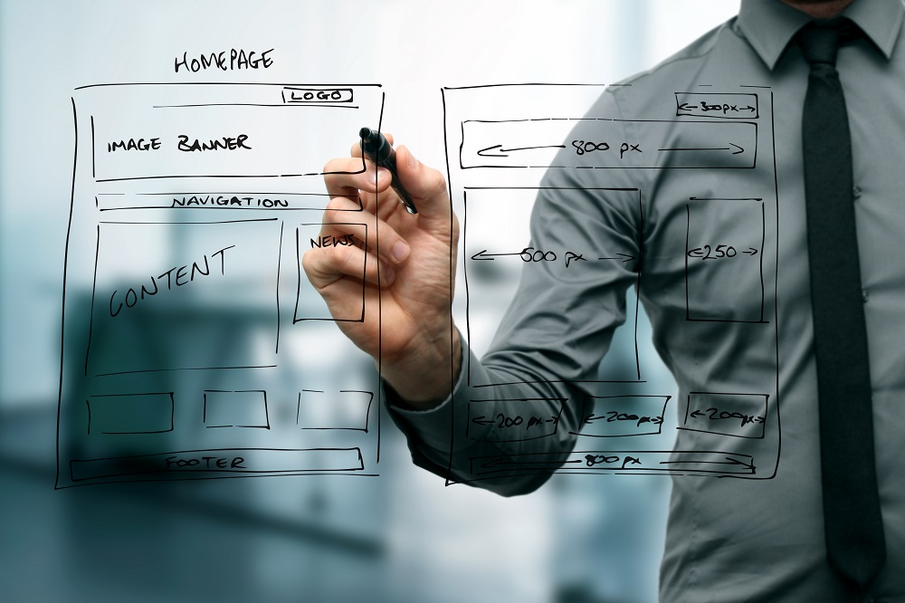 Do You Need a New Web Design for 2020?