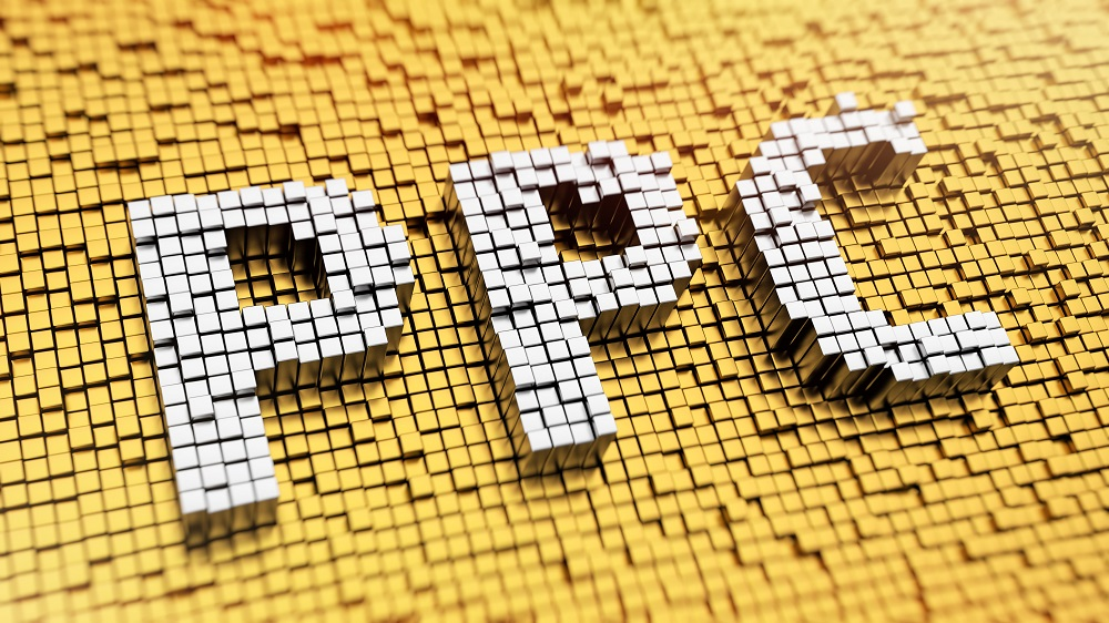 Which PPC Platform is Right for Me?