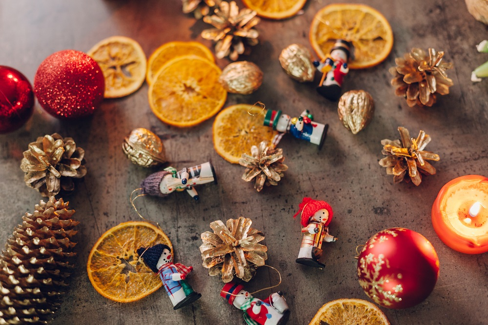 Local SEO Tips for the Holidays