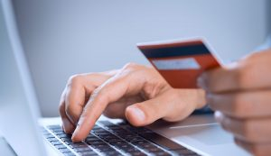 E-Commerce Payment System Options