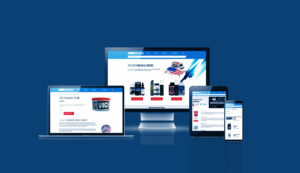Muscle Research Web Launch